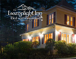 Places to STAY in Lake Luzerne, NY - Lake Luzerne Regional